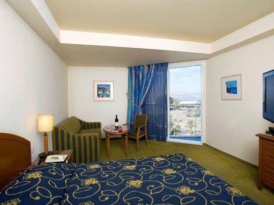 Rimonim Galei Kinnereth Hotel, Tiberias Image 40