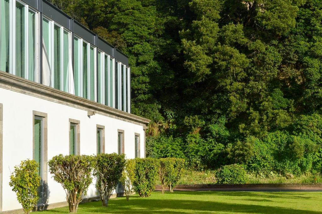 Furnas Boutique Hotel Thermal & Spa, Furnas, Sao Miguel, Azores) Image 14