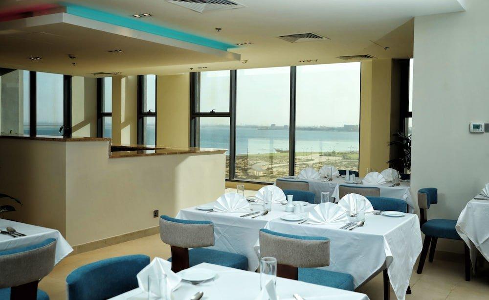 Danah Al Jubail Suites Image 8