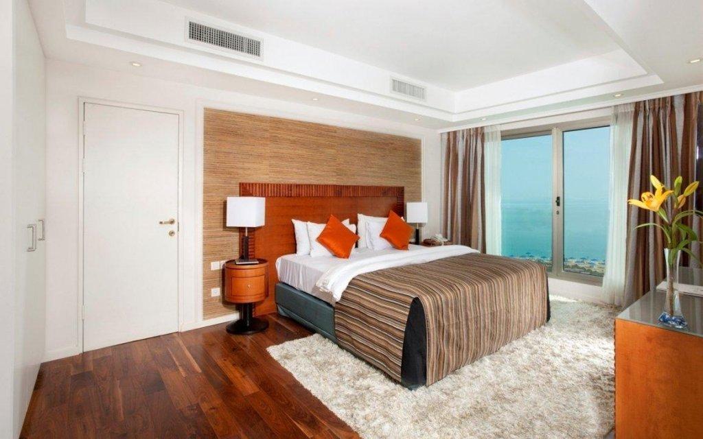 Daniel Dead Sea Hotel, Ein Bokek Image 45