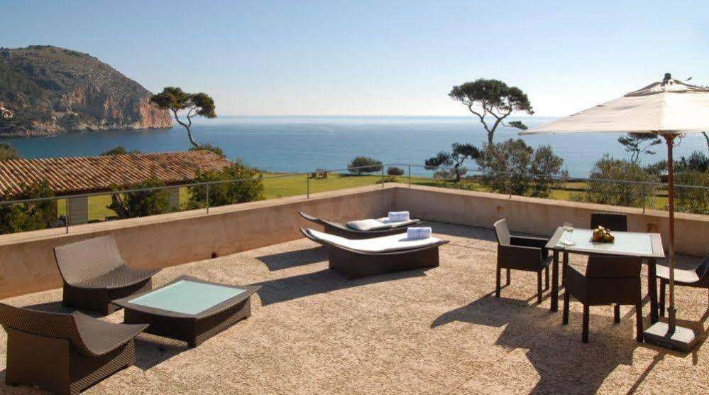 Can Simoneta Hotel, Canyamel, Mallorca Image 24