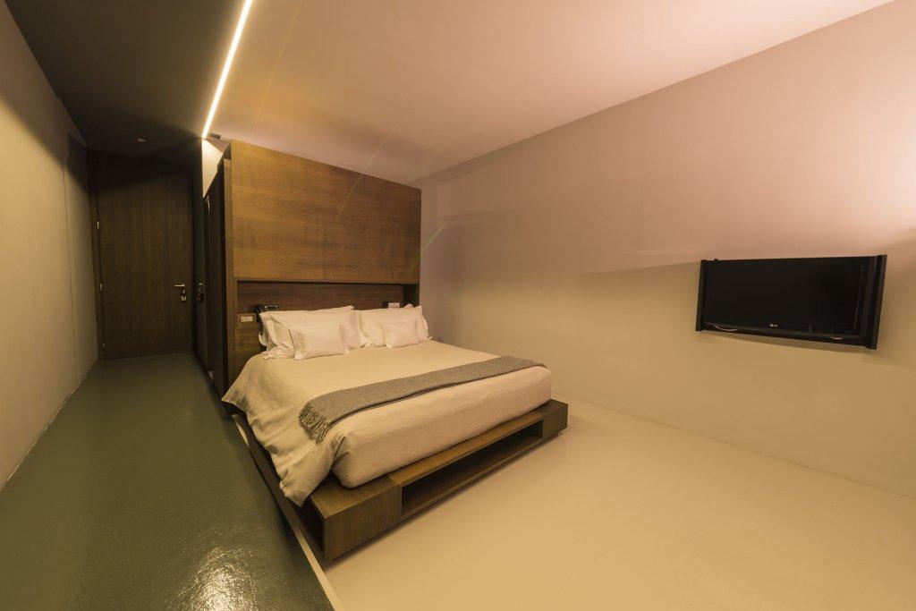 Antonello Colonna Resort & Spa, Frascati Image 0