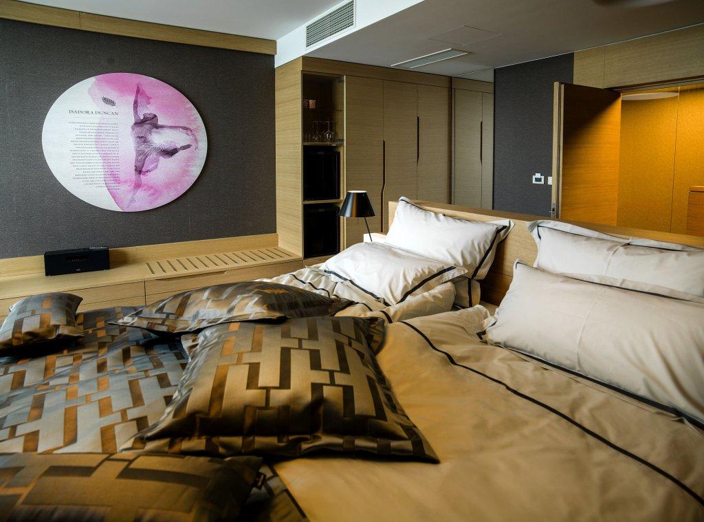 Hotel Bevanda - Relais & Chateaux Image 4