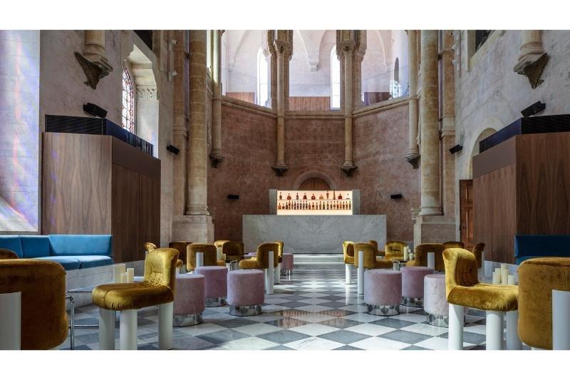The Jaffa, A Luxury Collection Hotel, Tel Aviv Image 12