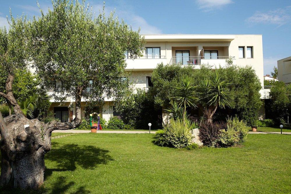 Renaissance Hanioti Resort, Chaniotis Image 14