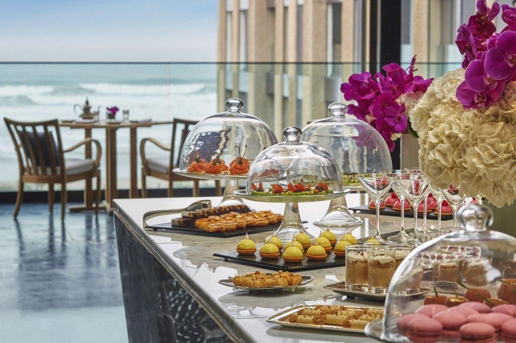Four Seasons Hotel Casablanca Image 17