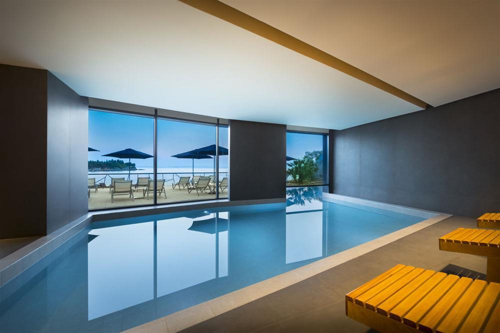 Design Hotel Navis, Opatija Image 23
