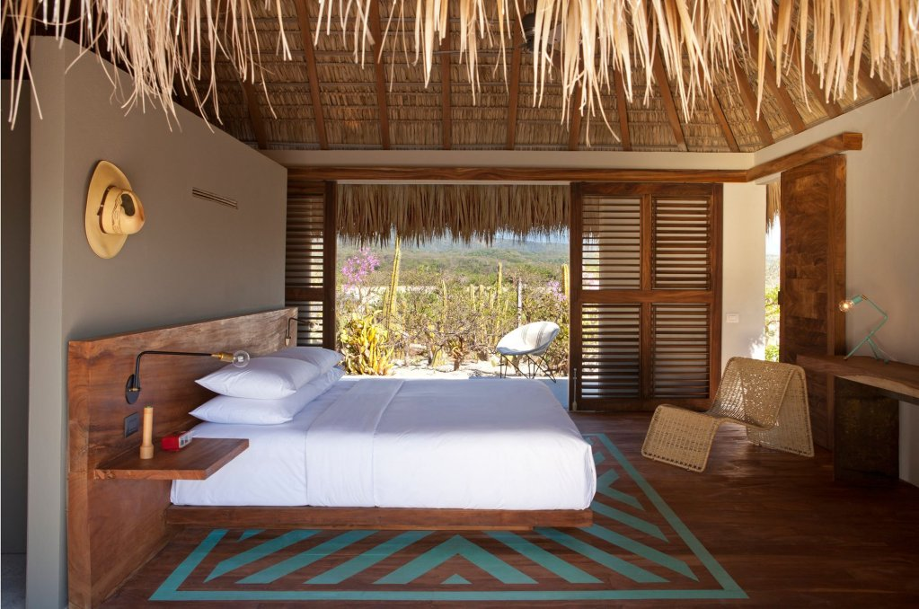 Hotel Escondido, Puerto Escondido Image 11