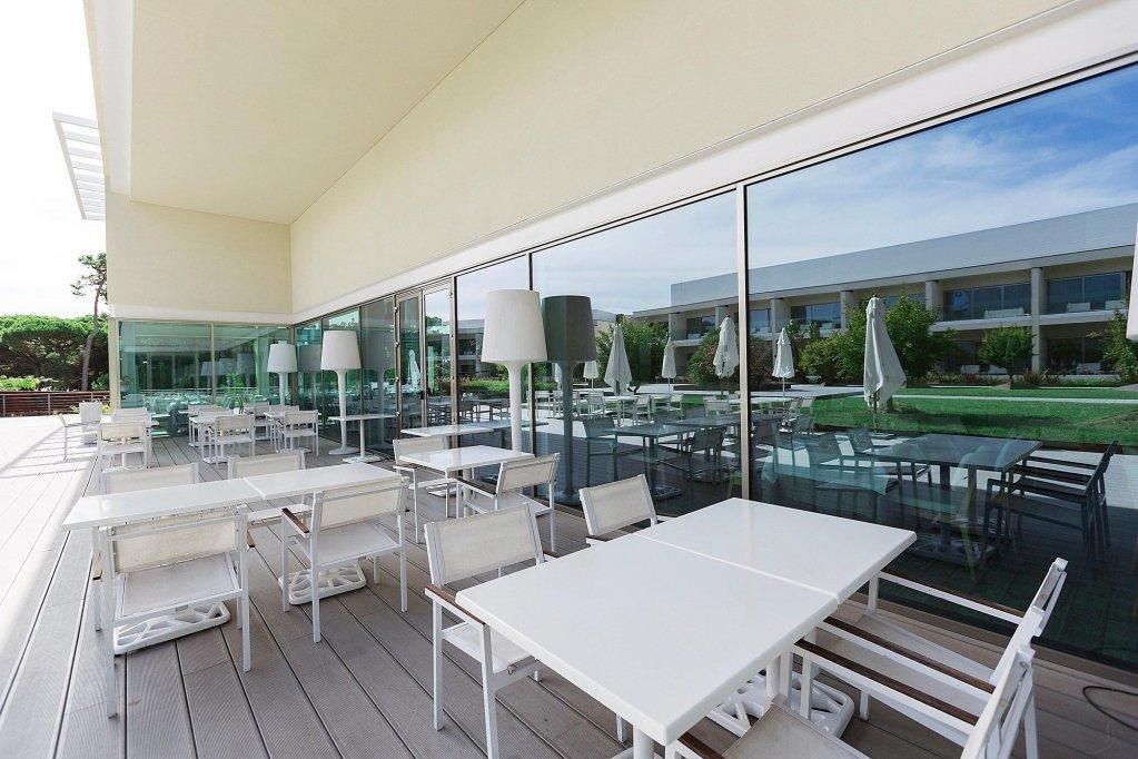 Martinhal Lisbon Cascais Family Hotel, Cascais Image 13