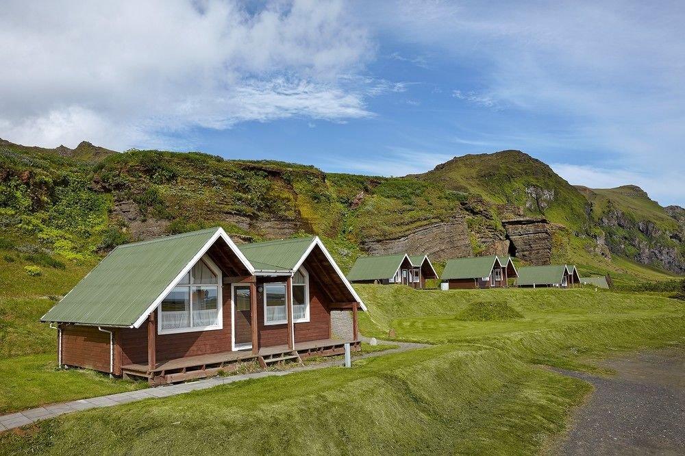 Hotel Vik I Myrdal Image 33