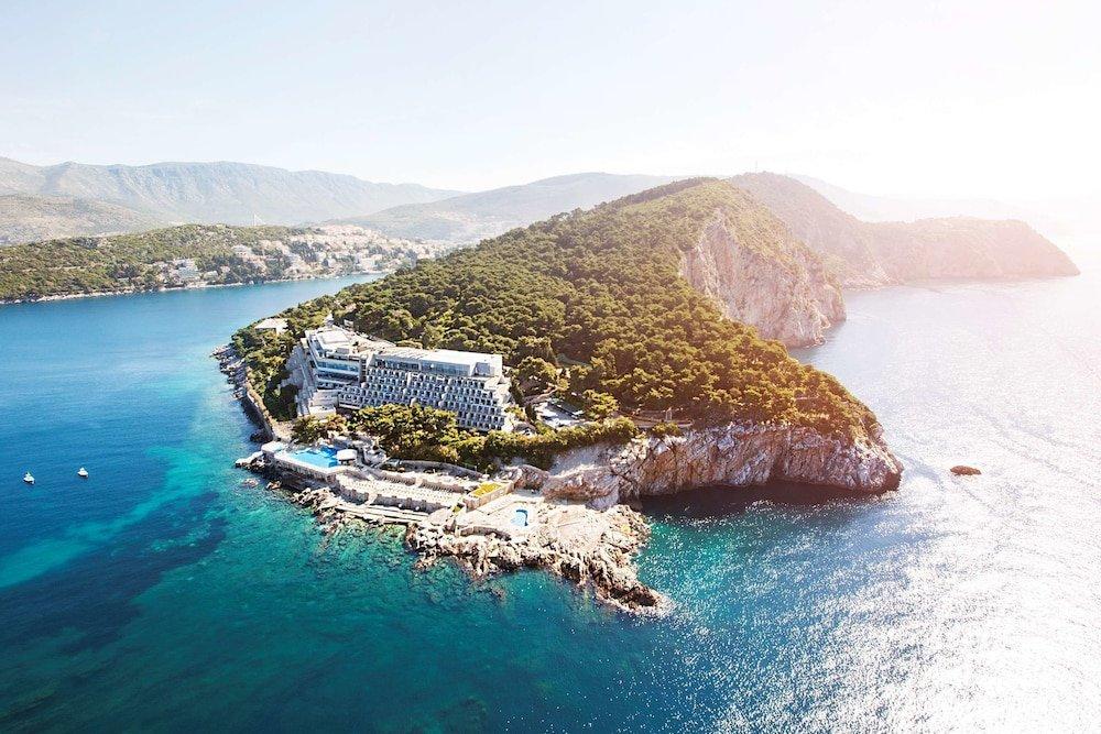 Dubrovnik Palace Image 24