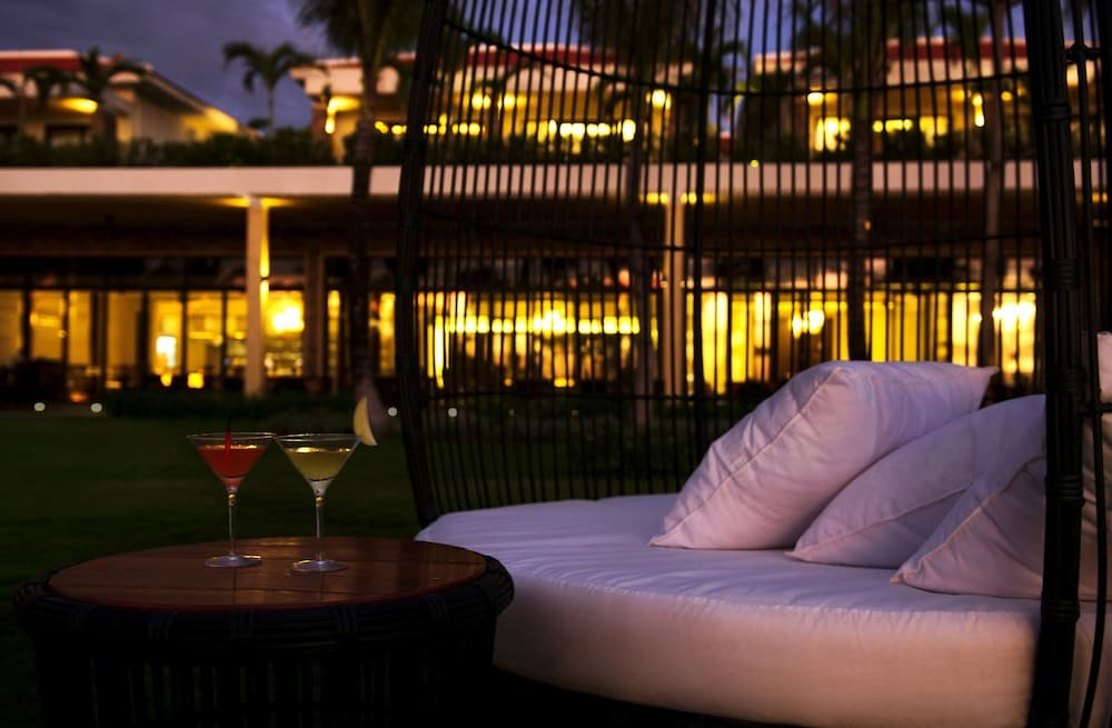 Salinda Resort Phu Quoc Island Image 34