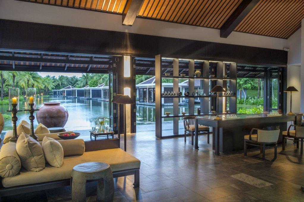 Four Seasons Resort The Nam Hai, Hoi An Image 33