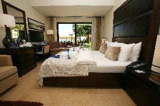 Grand Tala Bay Resort Aqaba Image 30