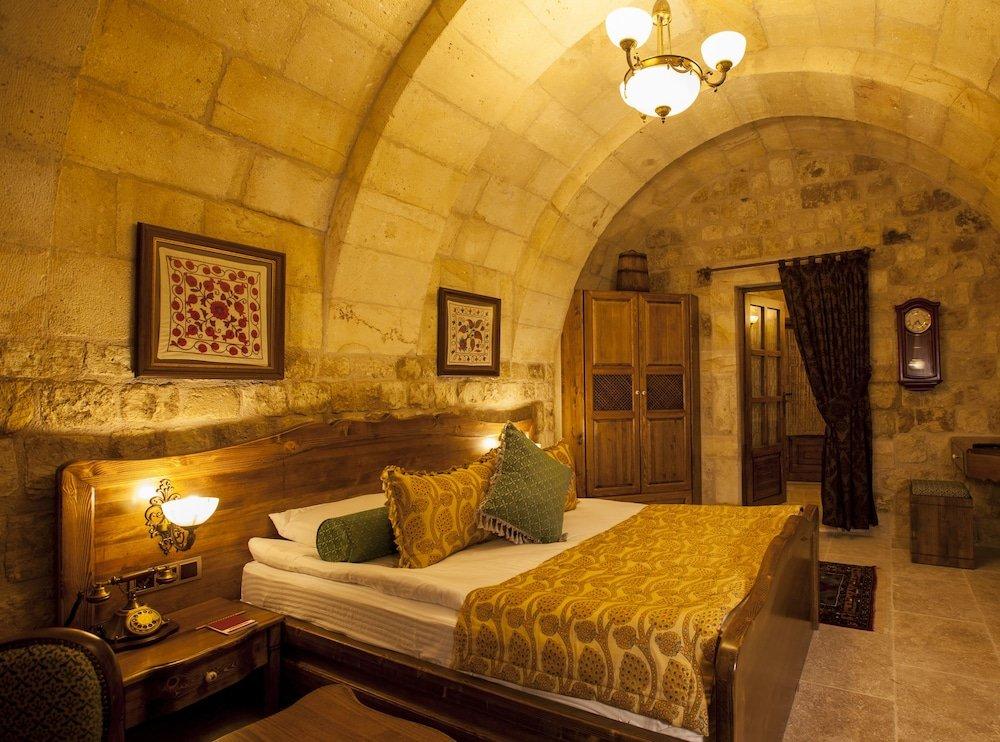 Kayakapi Premium Caves, Cappadocia Image 31