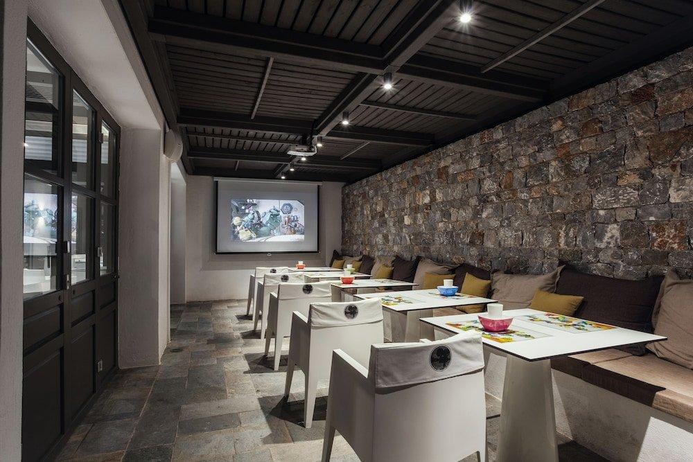 Anemi Hotel, Chora, Folegandros Image 35