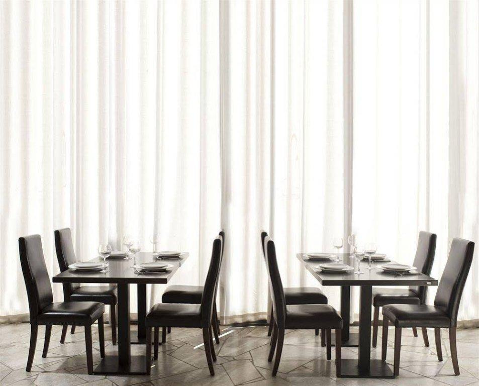 Ramon Suites By Smart Hotels, Mitzpe Ramon Image 30