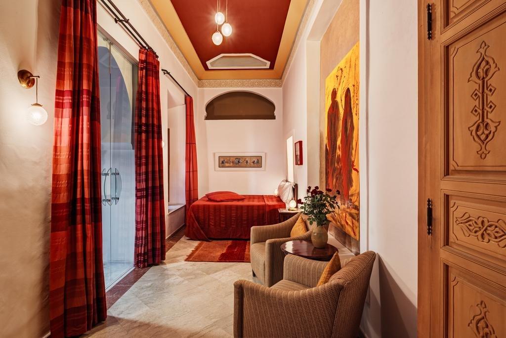 Riad Siwan, Marrakech Image 5
