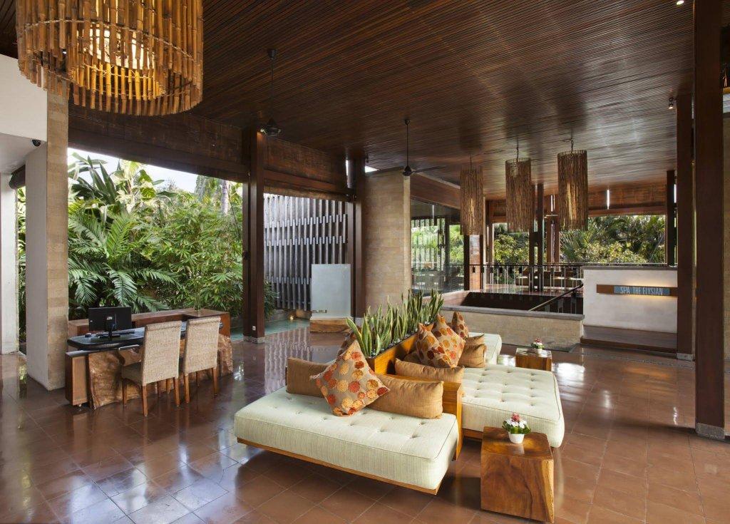 The Elysian, Seminyak, Bali Image 2