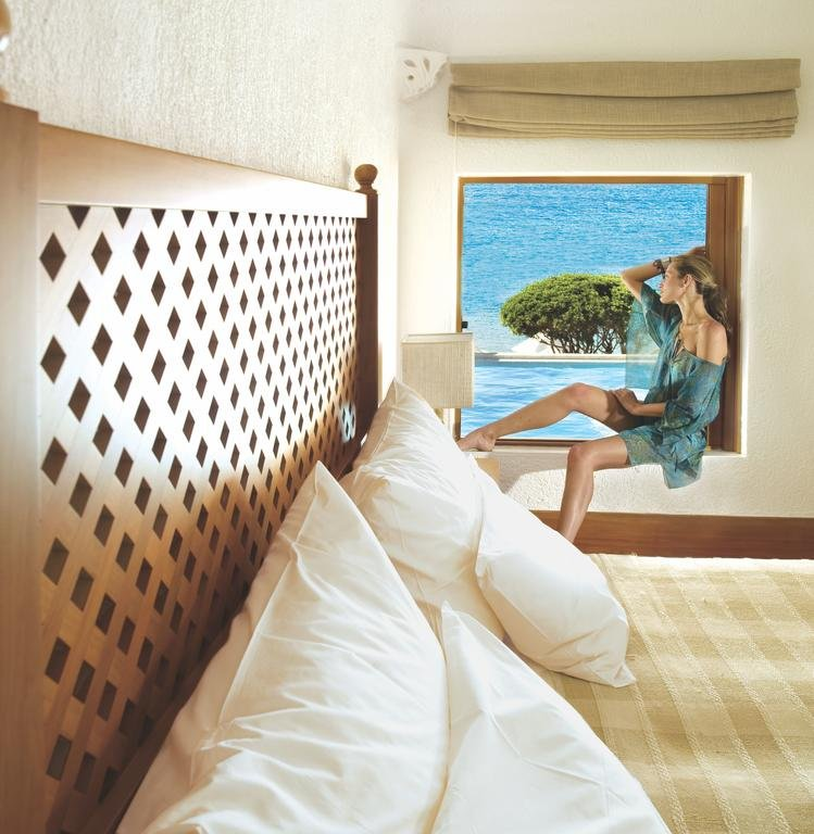 Elounda Peninsula All Suite Hotel, Elounda Image 5