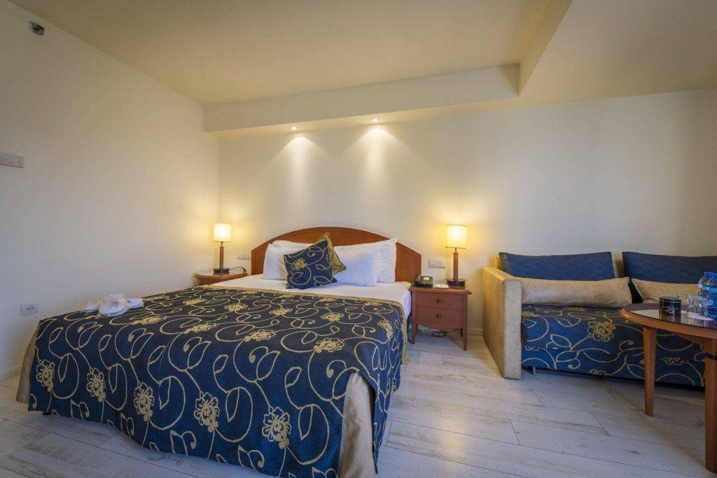 Rimonim Galei Kinnereth Hotel, Tiberias Image 13