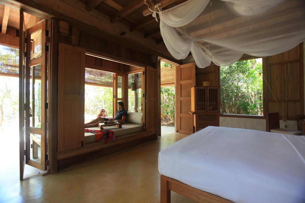 Six Senses Ninh Van Bay, Nha Trang Image 21