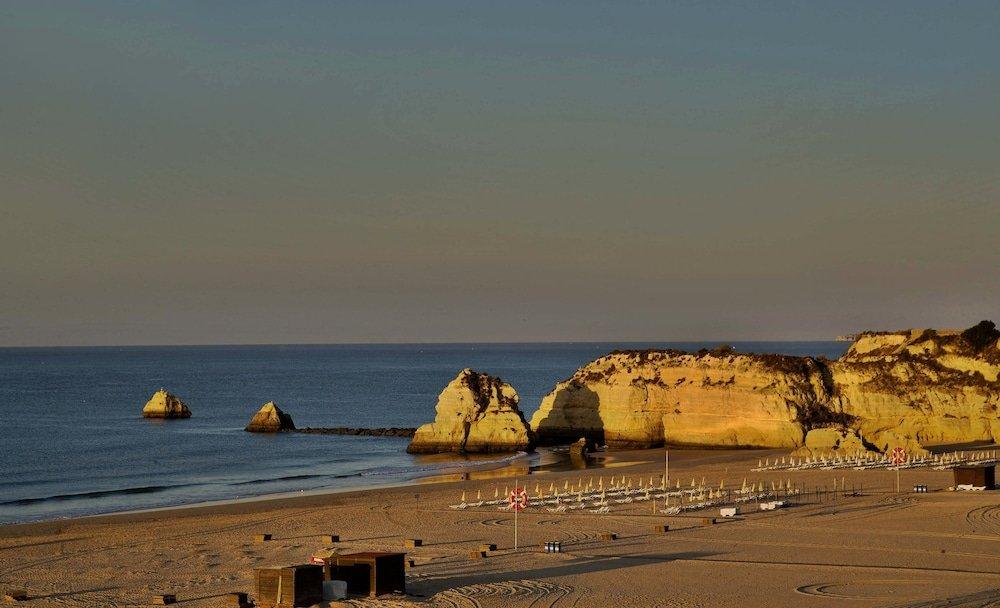 Bela Vista Hotel & Spa - Relais & Chateaux, Praia Da Rocha Image 39