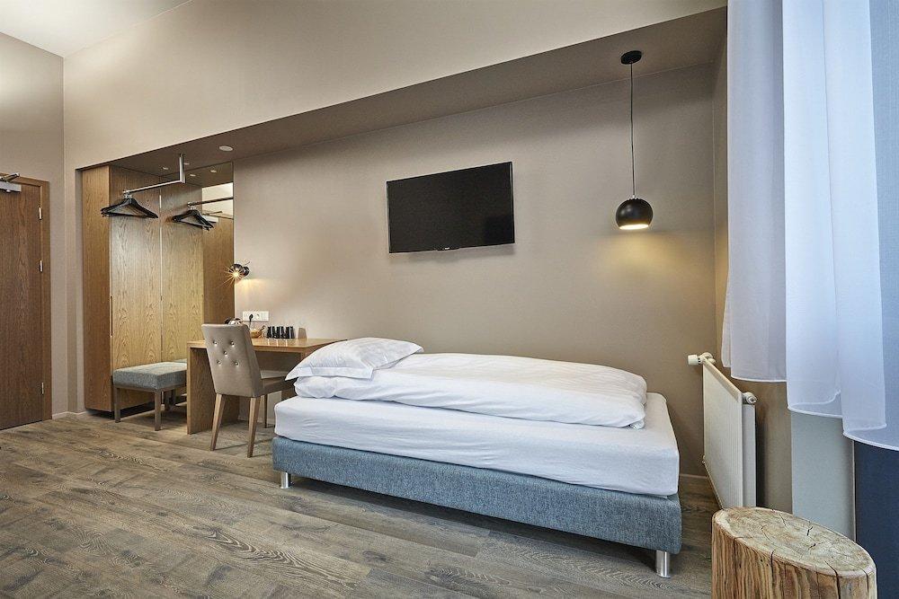 Hotel Vik I Myrdal Image 34
