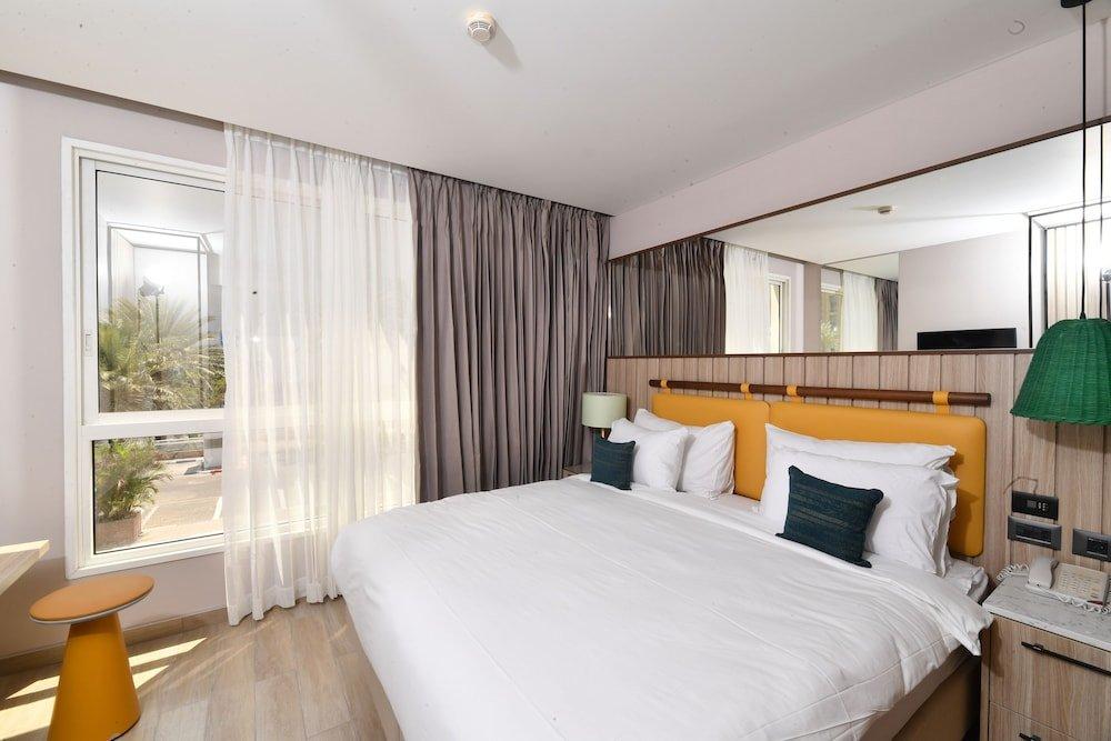 Isrotel Royal Garden All-suites Hotel, Eilat Image 38