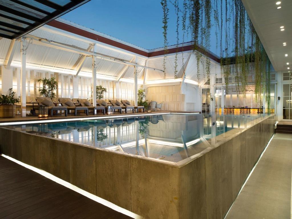 The Hermitage, A Tribute Portfolio Hotel, Jakarta Image 1