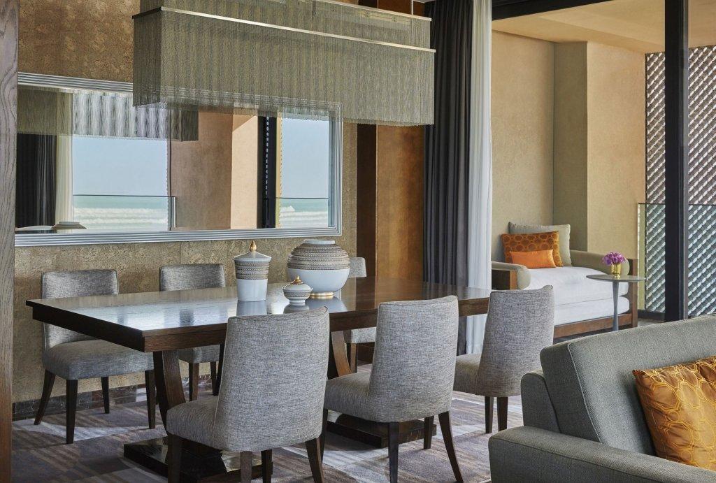 Four Seasons Hotel Casablanca Image 6