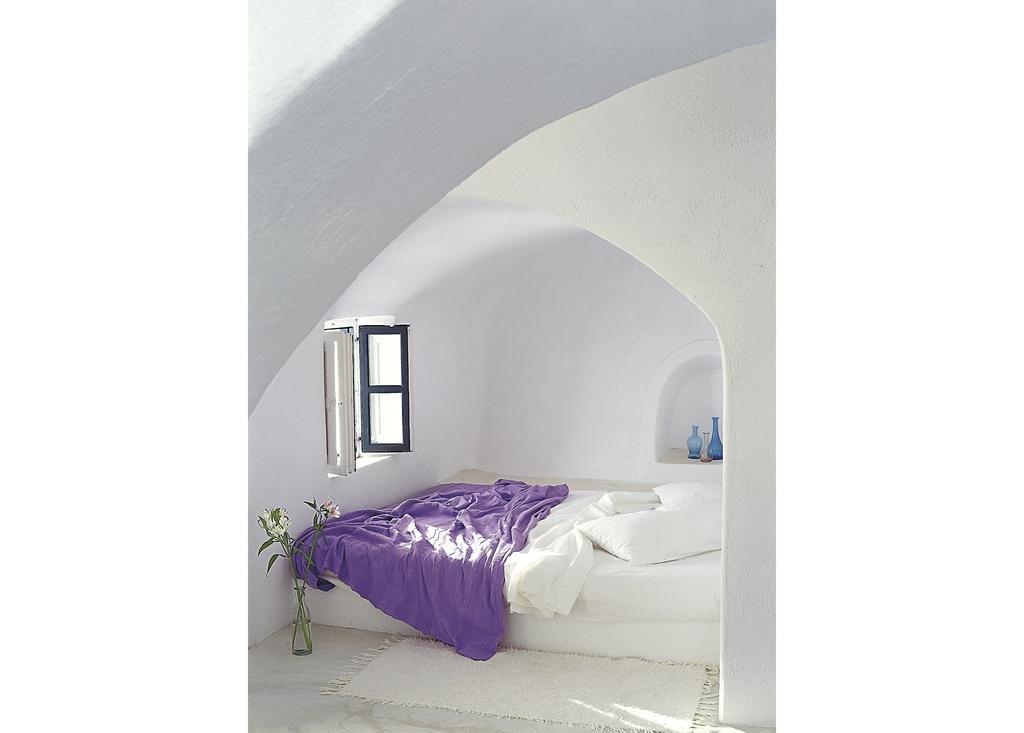 Perivolas, Santorini Image 4