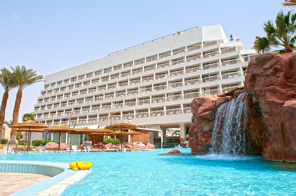 Leonardo Plaza Hotel Eilat Image 24