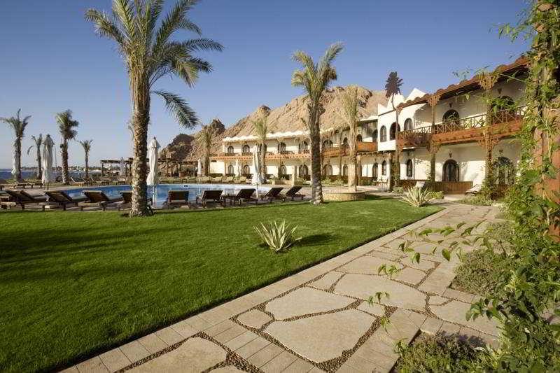 Dahab Paradise Image 7
