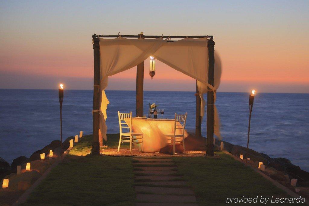Villa Premiere Boutique Hotel & Romantic Getaway, Puerto Vallarta Image 60