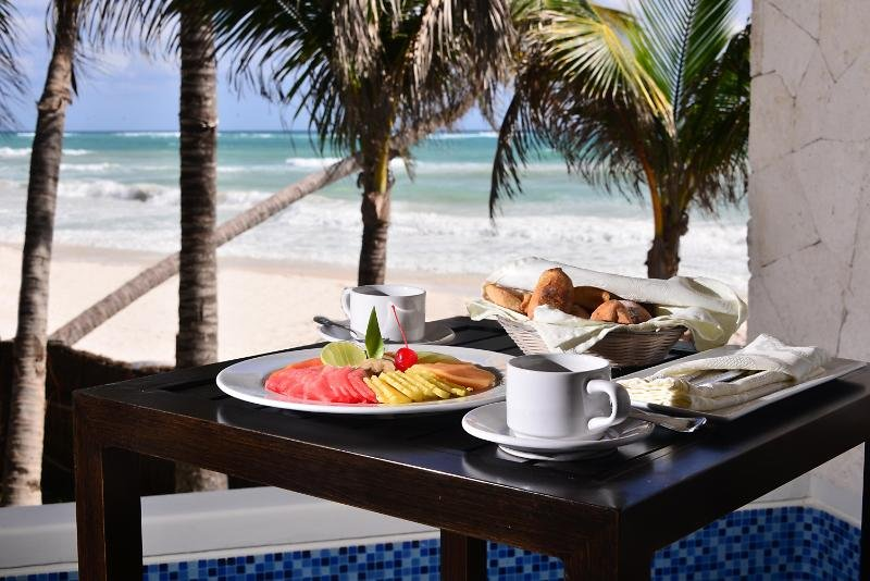 Tago Tulum By G-hotels Image 45