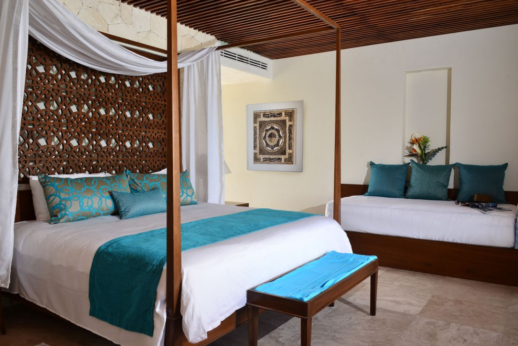Tago Tulum By G-hotels Image 20
