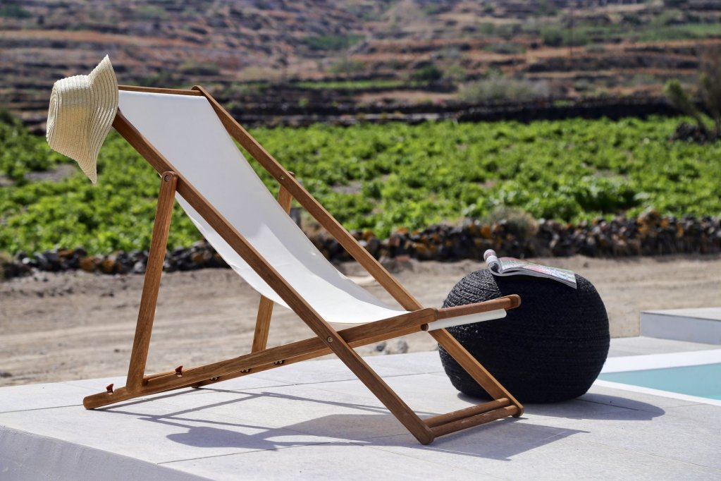 Vino Houses, Santorini Image 9