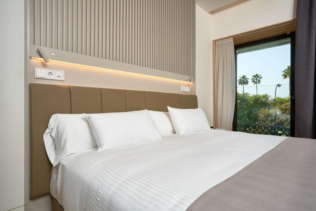 Hotel Kivir Seville Image 5