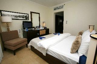 Grand Tala Bay Resort Aqaba Image 43