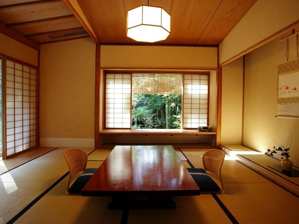 Asaba, Shizuoka Image 13