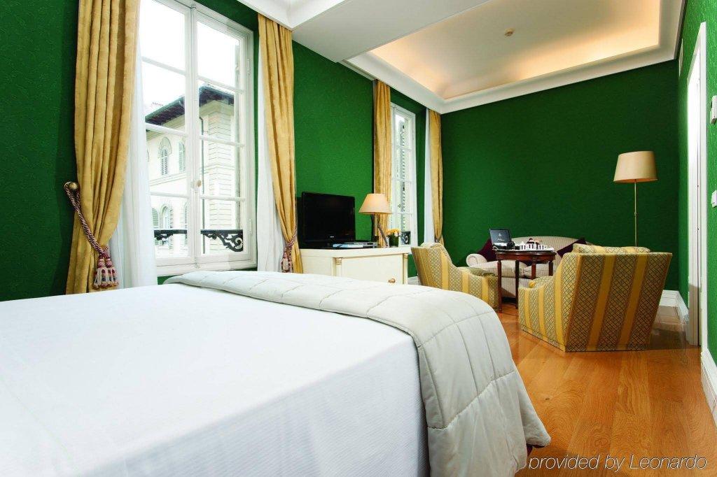 Hotel Regency, Florence Image 4
