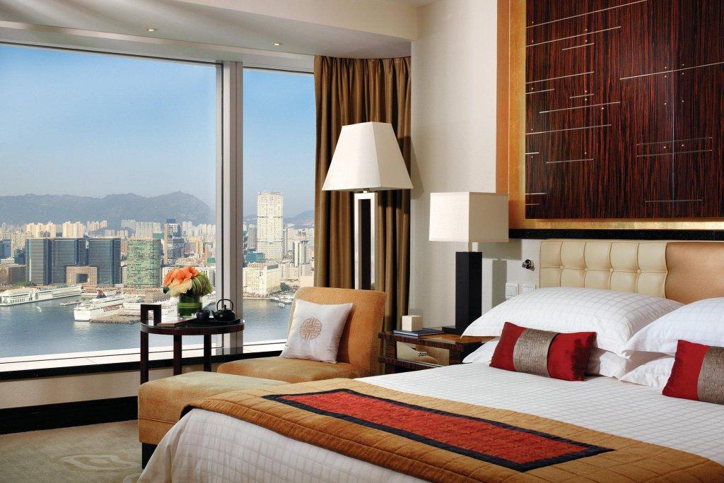 Four Seasons, Hong Kong Image 0