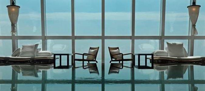 Park Hyatt, Shanghai Image 28