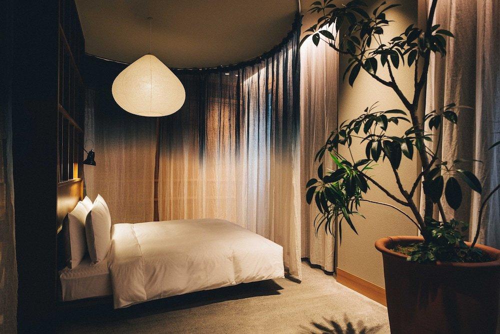 Hotel K5, Tokyo Image 31