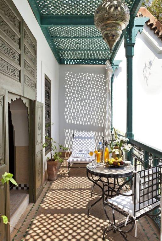 Le Farnatchi, Marrakech Image 15