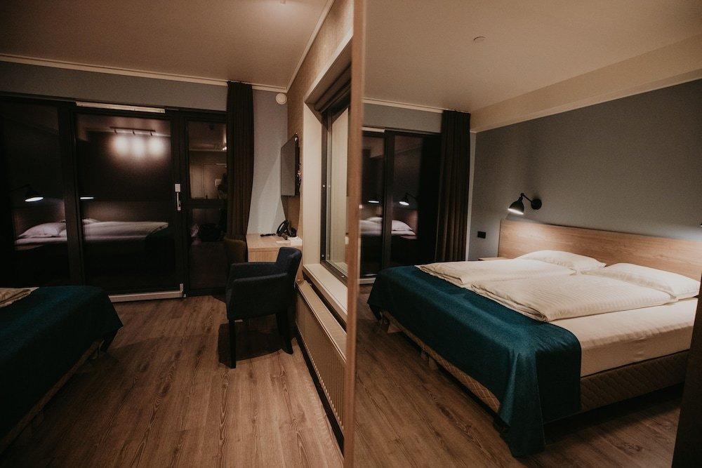 Hotel Kría, Vik I Myrdal Image 19