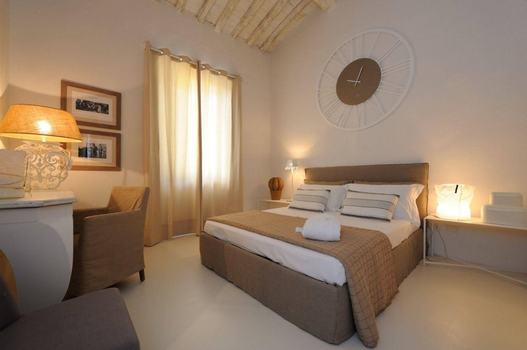 Villa Sassolini Luxury Boutique Hotel, Monteriggioni Image 9