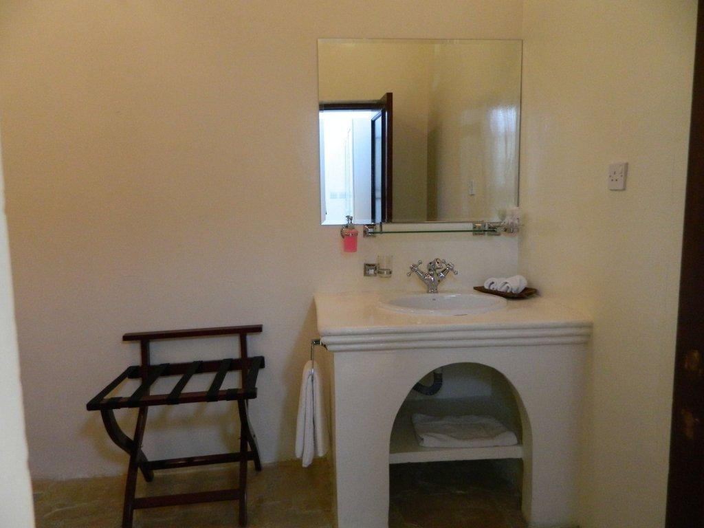 Xva Art Hotel Image 7