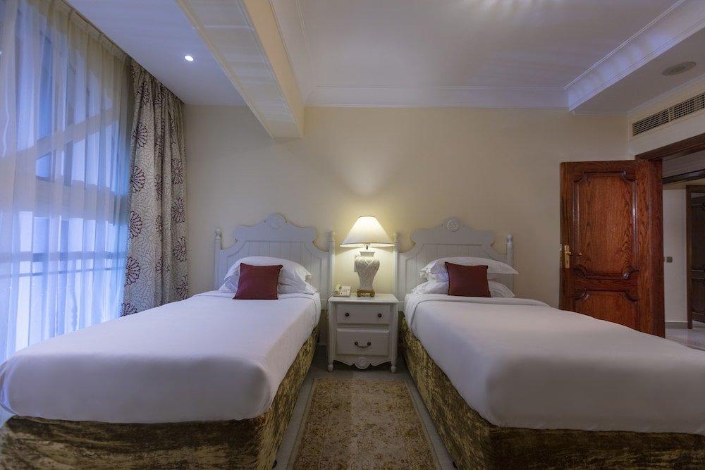 Royal Savoy Sharm El Sheikh Image 2